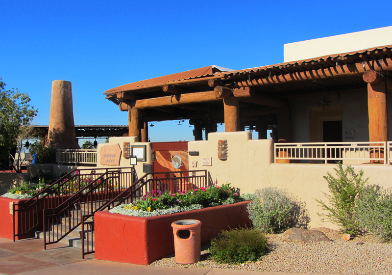 Resturant, Kitchen Design, Hospitality, Pool Venue