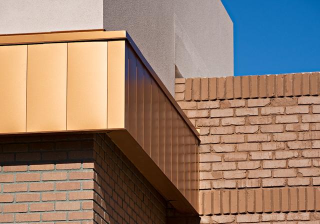 CMAR, Adaptive Reuse, Fast-Track, DES, Office, Tenant Improvements, Building Addition, Public Facility