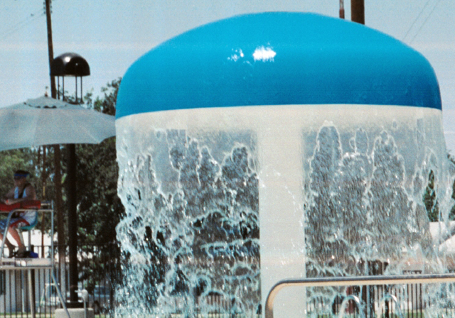 Municipal Pool, Pool Design, Municipal Park, Public Pool, ADA, Play Pool, Bathhouse Water Features